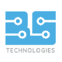 BS Technologies logo
