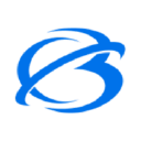 BST Global - Send cold emails to BST Global