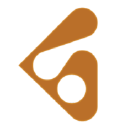Blackstone Talent Group