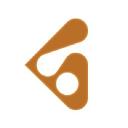Blackstone Talent Group