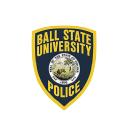 Ball State University logo icon