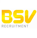 BSV Recruitment Limited logo
