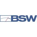 Bswusa logo icon