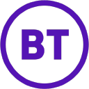 Bt logo icon