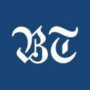 Bergens Tidende logo