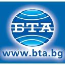 Новини logo icon