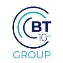 BT Advertising / NARICEJ SA de CV logo