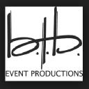 BTB Events Inc logo