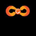 BT & BT Management Consultancy Pvt. Ltd. logo