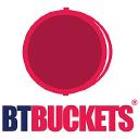BTBuckets.com logo
