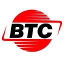 BTC Albania shpk logo