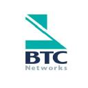 BTC Networks logo