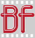 Bitch Flicks logo icon