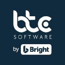 BTCSoftware Limited logo