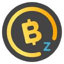 BitcoinZ (BTCZ) Reviews