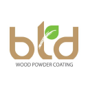 BTD Wood Powder Coating, Inc. logo