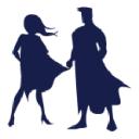BTek Ventures, LLC logo