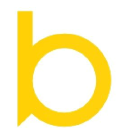 BTEN Business Talent Enterprise Network logo