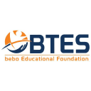 BTES - Gateway to Professional Education logo