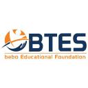 BTES - Gateway to Professional Education logo
