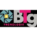 BTG Tecnologie.srl logo