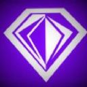 B's Jewelers L.L.C logo