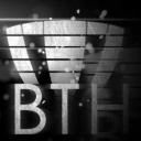 BTH Media Group logo