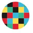 BTI Consulting, Inc. logo