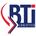 BTi Logistics - Send cold emails to BTi Logistics
