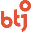 BTJ Finland Oy logo