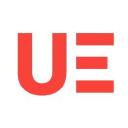 Btk   Hochschule Für Gestaltung logo icon