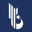 Icta Of Turkey logo icon