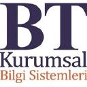 BT Kurumsal Bilgi Sistemleri logo