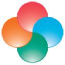 BTL Health, Inc. logo
