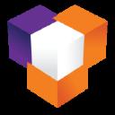 BTLIMS logo