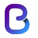Britannic logo icon