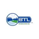 BTL Technologies, Inc. logo