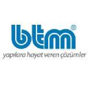 BTM YALITIM logo