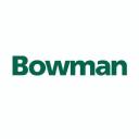 BTM Engineering logo