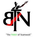 BTN Africa Ltd. logo