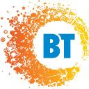 Press Release — Breakthrough New York logo icon