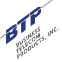 Business Telecom Products, Inc logo icon