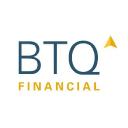 Btq Financial logo icon