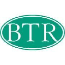 Berry Talbot Royer, Certified Public Accountants logo