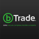 bTrade LLC - Send cold emails to bTrade LLC