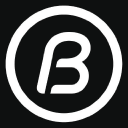 Btrax logo icon