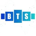 BTS - Business Telecommunications Services logo