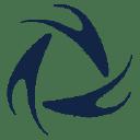 BTS Bioengineering Corp. logo