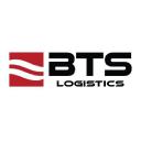 BTS Logistics BV logo