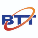 BTT Comms Ltd logo